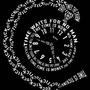 Time by AlexierXVII