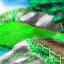 Eudorus Hills by fxscreamer