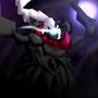 Darkrai's Upcoming by xDarkSpace