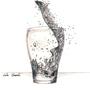 Realism glass by LukaT