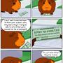 Found Money by WaldFlieger