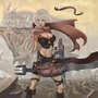 Dragon Slayer Riven by Haith92