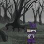 Dark Forest by Tyton89