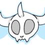 Codie Skull by limeslimed