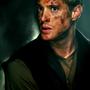 Season One Dean by Yesi-v224