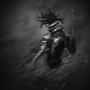 Random Knight by Cope2K