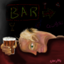 bar by ZabuJard