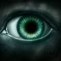 Eye by roekrScreen