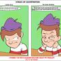 Pinball Comic 12 by PinballComic