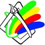 Clean bafa logo by ZleapingBear