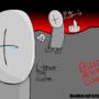 Anti bullying Madness by Gibb50