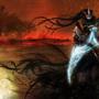 The Lone Survivor by Tildhanor