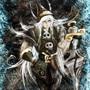 Viking Warrior by Tildhanor