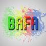 logo for bafa #1 by Twooze