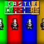Pixel Crashers by Miroko