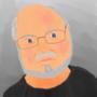 John Williams by LDAF
