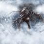 Frozen Cavern Hunter