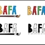 BAFA Logo Design by MisterHerbal
