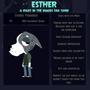 Stereo Thaddeus Profile by Noiz-EProductions