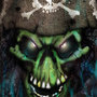 LeChuck Lives by LiLg
