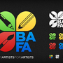 BAFA logo by illustrationoverdose