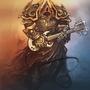 Death Metal!!!!