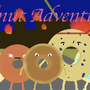 A Donut Adventure?