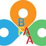 Bafa Logo by shareefar
