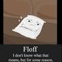 Floff