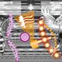 Pokemans Battle 2 by Snovv