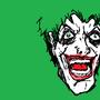 joker by gordogto