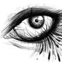 Eye Stream