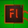 Wild - Adobe Flash CC -Full HD by BalkanCartoons