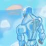 ICE MACHINE by mrgamebyron