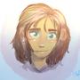 familiar face by Alef321