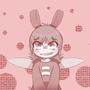 Monochromatic Fairy by Cymbourine