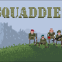 Squaddies by UltimoGames