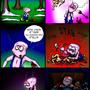 Premie Petey comic 009 by ApocalypseCartoons