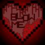Valentine wish by Miroko