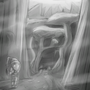 Dark forest by Alef321