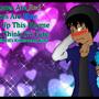 Valentines Day by Plazmix