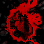 TBH - Heartless Swarm by TheHeartgrinder