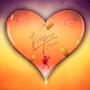 ViP Candy Heart