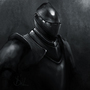 Knight guy by Surfsideaaron
