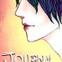 Journal by sylvrn