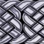 celtic knott by cocolongo