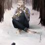 Innocence by Unibee