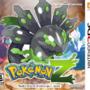 Pokemon Z - Fake Cover by Tomycase