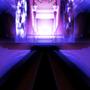 PSYCHADICA:: Leozen's Throne by InDeeperDreams