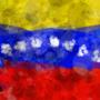 Venezuela by fabiston